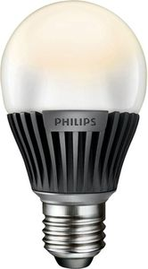 Philips Master LEDbulb warmweiss Sockel E27, 8 Watt, 2700K, (Article no. 90396907) - Picture #1