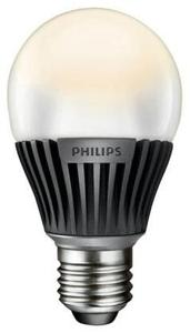 Philips Master LEDbulb warmweiss Sockel E27, 8 Watt, 2700K, (Article no. 90396907) - Picture #2