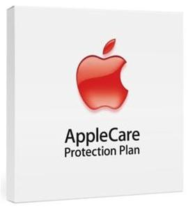 AppleCare Protection Plan fr iPhone (item no. 90397415) - Picture #2