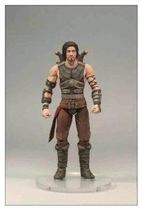 Action Figur Prince of Persia: The , (Article no. 90397427) - Picture #1