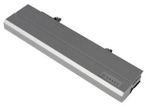 Dell Hauptakku 6 Zellen 60 Wh Lithium-Ionen für Latitude E4300 (Article no. 90397478) - Picture #2