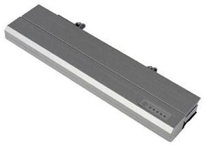 Dell Hauptakku 6 Zellen 60 Wh Lithium-Ionen für Latitude E4300 (Article no. 90397478) - Picture #1