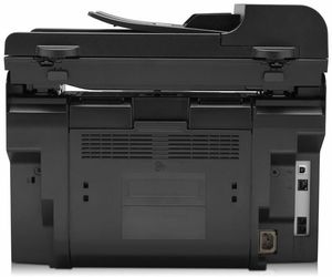 HP Laserjet Pro M1536DNF MFP (item no. 90397939) - Picture #5