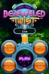 Bejeweled Twist (Art.-Nr. 90398067) - Bild #4
