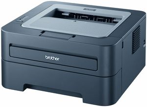Brother HL-2240D (Article no. 90398242) - Picture #1