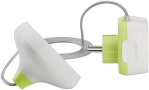 Belkin Conserve Insight Energiekosten-Messgerät, Anzeige des (Article no. 90398268) - Picture #3