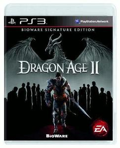 Dragon Age 2: BioWare Signature Edition (Article no. 90398304) - Picture #1