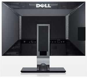 Dell UltraSharp U3011 (item no. 90398733) - Picture #5