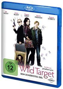 Wild Target - Sein schärfstes Ziel (Article no. 90398818) - Picture #1