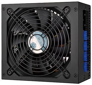 SilverStone Strider ST1000 Plus Series (Article no. 90399197) - Picture #2