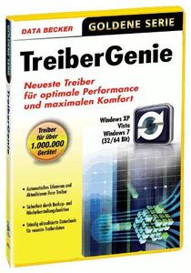 Treiber Genie (item no. 90399397) - Picture #1