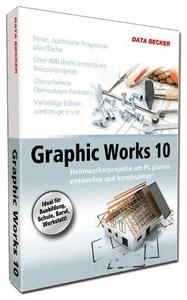 Graphic Works 10 (Article no. 90399398) - Picture #1