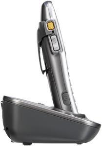 Panasonic KX-TG6571GM (Article no. 90399561) - Picture #4