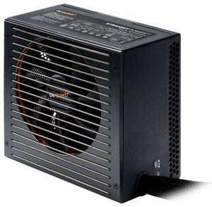be quiet! Straight Power E8 BQT ATX2.3 (Article no. 90399918) - Picture #2