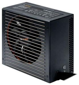 be quiet! Straight Power E8 BQT ATX2.3 700 Watt, 120mm Lüfter, aktives PFC, (Article no. 90399921) - Picture #3