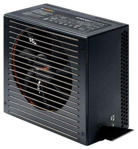 be quiet! Straight Power E8 BQT ATX2.3 700 Watt, 120mm Lüfter, aktives PFC, (Article no. 90399921) - Picture #2