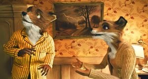 fantastische Mr. Fox, Der (item no. 90400090) - Picture #5