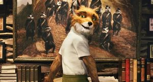 fantastische Mr. Fox, Der (item no. 90400090) - Picture #4