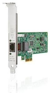 HP Gigabit-LAN Contoller (Article no. 90400703) - Picture #2
