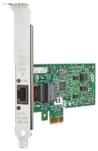 HP Gigabit-LAN Contoller (Article no. 90400703) - Picture #1