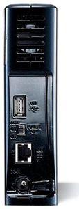 Buffalo LinkStation Pro LS-VL 2TB (Article no. 90400722) - Picture #5