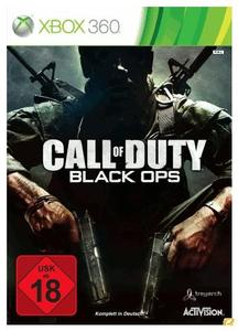 Call of Duty: Black Ops Prestige Edition (item no. 90400742) - Picture #2