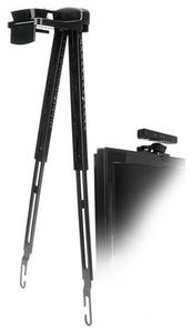 PDP Kinect TV Mount Kit Halterung zur Montage an den (Article no. 90400938) - Picture #1