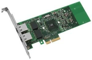 Intel E1G42ET Gigabit Netzwerkadapter (Article no. 90400945) - Picture #1