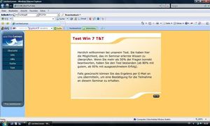 Windows 7 - Tipps & Tricks (item no. 90401499) - Picture #4