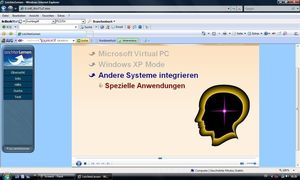 Windows 7 - Tipps & Tricks (Article no. 90401499) - Picture #3