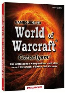 World of Warcraft Cataclysm (Article no. 90402179) - Picture #1