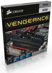 Corsair Vengeance (item no. 90402787) - Picture #2