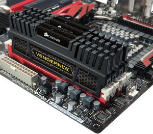 Corsair Vengeance (item no. 90402787) - Picture #4