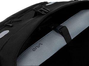 Sony Notebooktasche schwarz bis 39.1cm/15.4