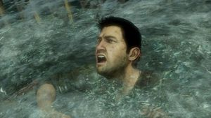 Uncharted 3: Drake´s Deception (Article no. 90404263) - Picture #4