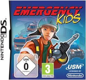 Emergency Kids (Art.-Nr. 90404283) - Bild #1