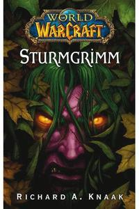World of WarCraft - Sturmgrimm (Article no. 90404642) - Picture #1
