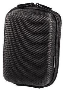 Hama Kameratasche Hardcase Plus 60 L schwarz, (Art.-Nr. 90404987) - Bild #1
