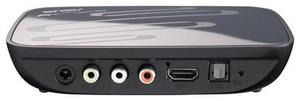 ASUS O!Play Mini (Article no. 90405424) - Picture #2