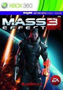 Mass Effect 3 , (Article no. 90405962) - Picture #3