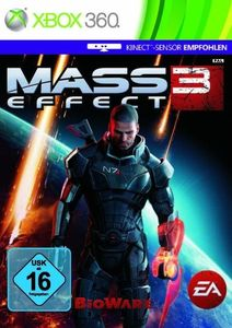Mass Effect 3 , (Article no. 90405962) - Picture #2