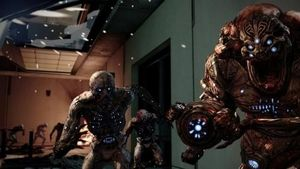Mass Effect 3 , (Article no. 90405962) - Picture #5