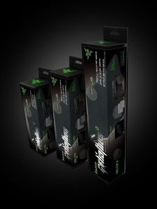 Razer Goliathus Fragged Control Omega (item no. 90406172) - Picture #1
