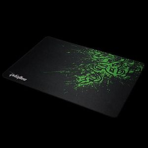 Razer Goliathus Fragged Control Omega (item no. 90406172) - Picture #4