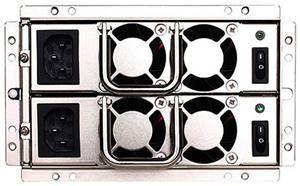 SilverStone Gemini ST50GF (Article no. 90406469) - Picture #3