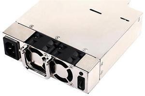 SilverStone Gemini ST50GF (Article no. 90406469) - Picture #4