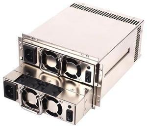 SilverStone Gemini ST50GF (Article no. 90406469) - Picture #1