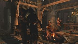 Elder Scrolls V: Skyrim , (Article no. 90406560) - Picture #5