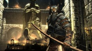 Elder Scrolls V: Skyrim , (Article no. 90406560) - Picture #2