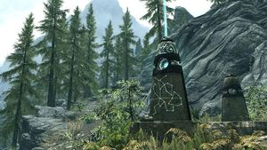 Elder Scrolls V: Skyrim , (Article no. 90406560) - Picture #3